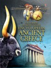 encyclopedia-of-ancient-greece[1]